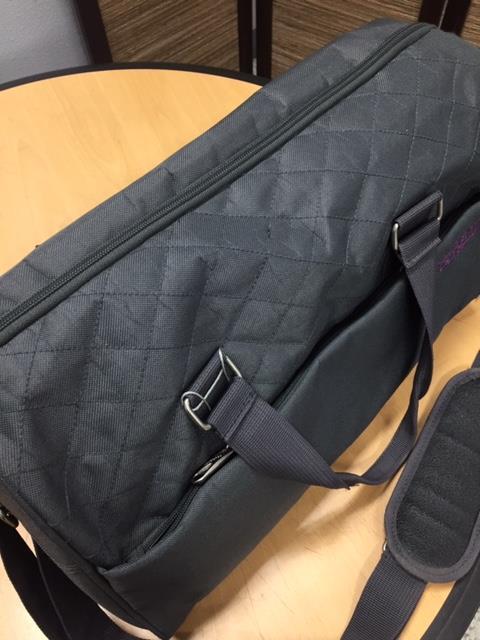 가방(의류)