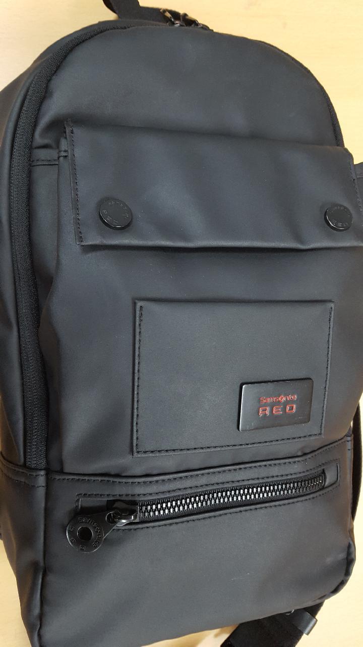 검정가방,키보드